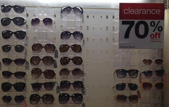 sunglasses70