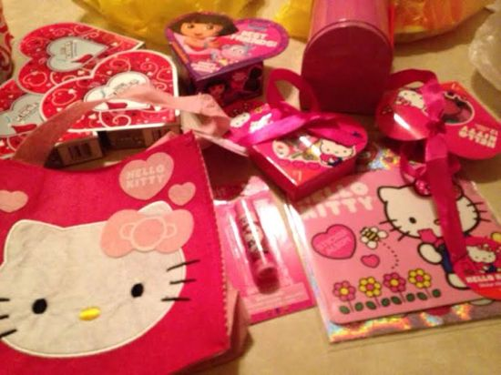 target 50 off hello kitty