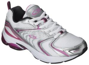 Shoes : Women's Shoes : Target