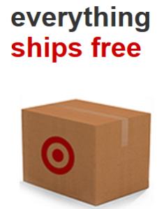 targetfreeship