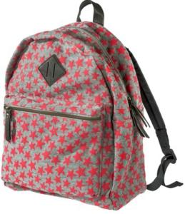 targetmossimobackpack