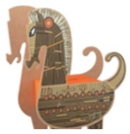 trojanbankhomedepot