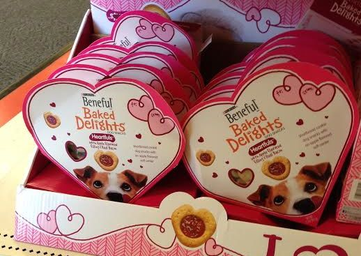 valentine dog treats mbf