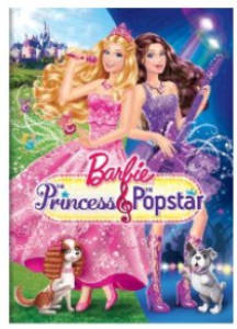 barbiepopstar