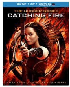 catchingfirebluraydvd
