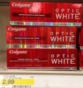 colgateopticwhite1