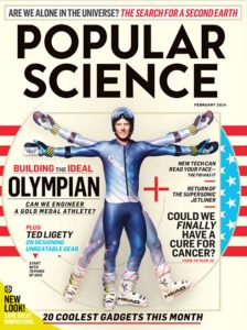 popularsciencemag
