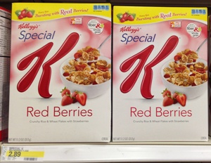 specialkredberries
