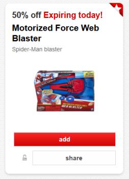 spidermancartwheel