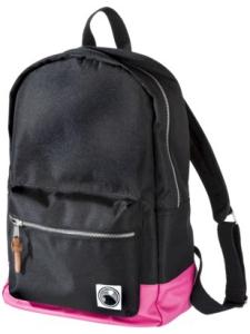 targetbackpacck