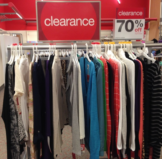 targetclearwmclothes