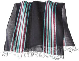 targetscarf