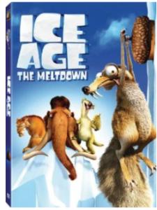 Iceagemeltdown