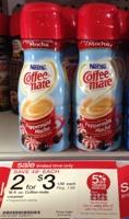 coffeemate1