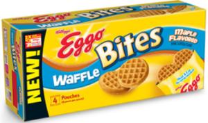eggobites1