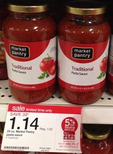 marketpantrysauce