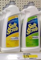 softscrub