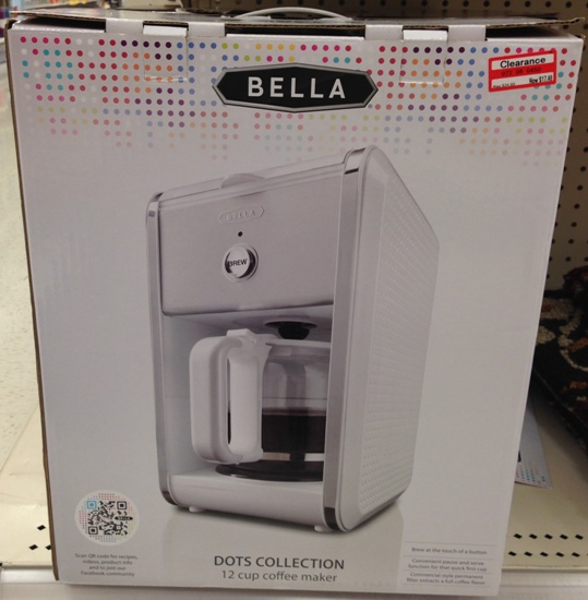 targetclearbellacoffee50