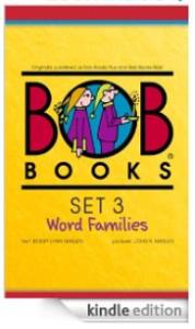 BOBbook1