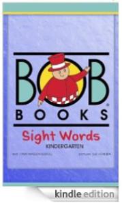 BOBbook2