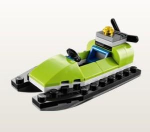 LEGObuildjune