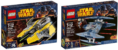 LEGOcollage3