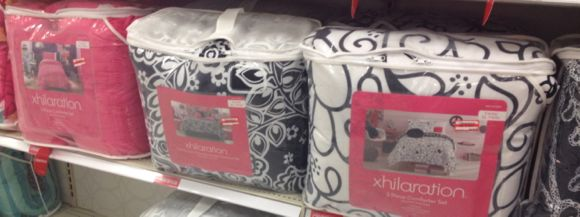 girls bedding 4