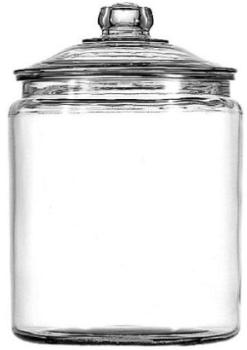 glassjar