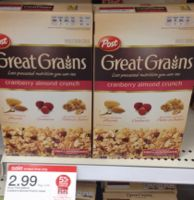 greatgrains