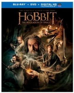 hobbitbluraydvd