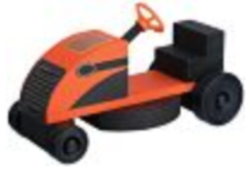 homedepotlawnmower