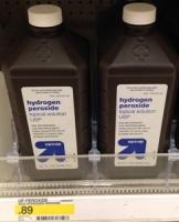 peroxidesm