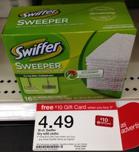 swifferrefill