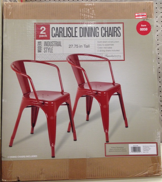 targetclearchair50