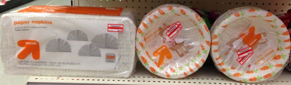targetclearpaperplate50