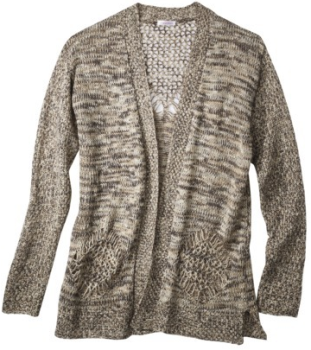 targetclearsweater
