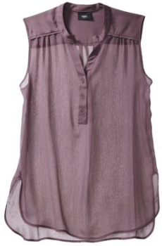 Target.com: Women's & Juniors Clearance Clothing 50-65% ...