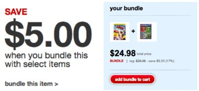 LEGO movie bundle