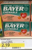 bayer1sm