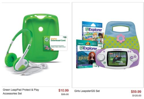 I have a leappad2, and wondering if this can be used for leappad 2 games. I have not placed order, but it looks like working. Since I could see the $15 applied to my account on my cart with a leappad 2 game.