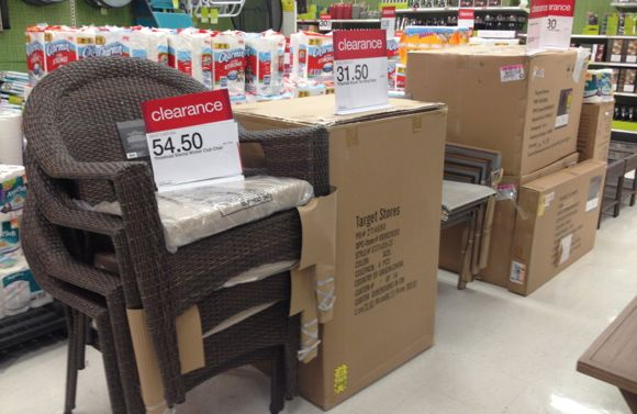 Target Weekly Clearance Update Patio Garden Grill Now 30 Off All Things Target
