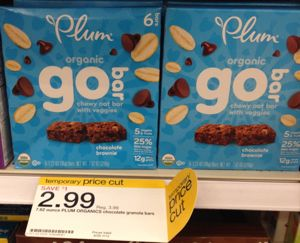 plum go bars