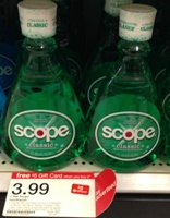 scopesm