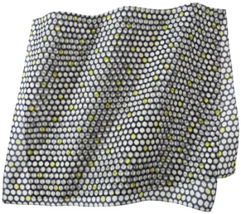 targetclearscarf