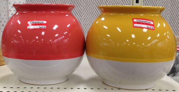 targetclearvases3