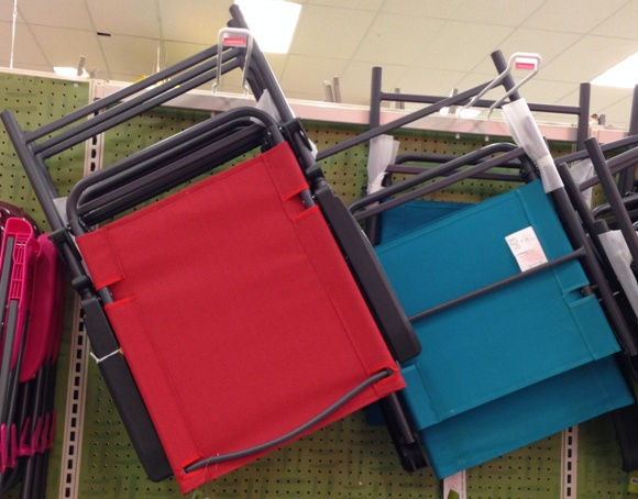 targetgardenchair50
