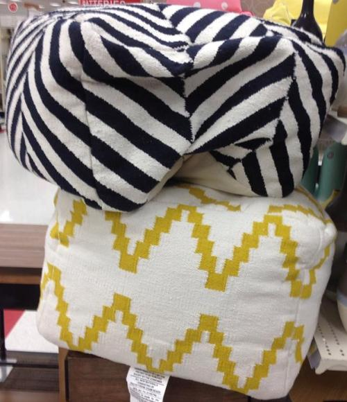 targetreadclearmonica70pillow