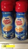 coffeematesm