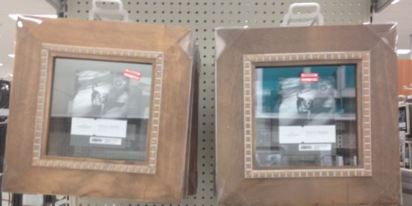 frames 2