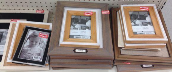 frames 70